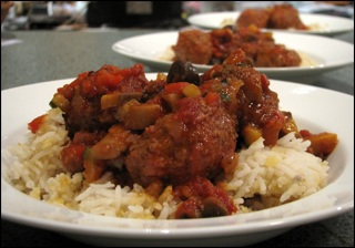 baharat_meatballs_with_lentil_rice